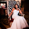 Houston-Wedding-Hotel-ZaZa-Zebra-Chair-C-Baron-Photo-001