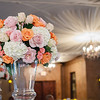 Houston-Wedding-Heights-Villa-C-Baron-Photo-580