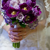 Houston-Wedding-Annunciation-Church-Purple-Bouquet-C-Baron-Photo-001