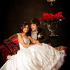 Houston-Wedding-Studio-Formals-Chinese-C-Baron-Photo-006