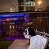 Houston-Wedding-Downtown-Skyline-Nighttime-South-Asian-C-Baron-Photo-024