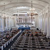 Houston-Wedding-2nd-Baptist-Church-C-Baron-Photo-258