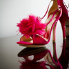 Galveston-Wedding-Tremont-House-Pink-Shoes-C-Baron-Photo-001