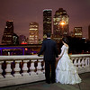 Houston-Wedding-Downtown-Skyline-Nighttime-South-Asian-C-Baron-Photo-006