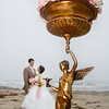 Galveston-Wedding-Beach-Elopement-C-Baron-Photo-022