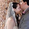 Houston-Wedding-Magnolia-Hotel-C-Baron-Photo-002