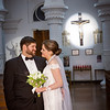 Galveston-Wedding-Sacred-Heart-Catholic-Church-C-Baron-Photo-002