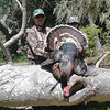 2011 Spring Turkey Hunt