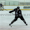 Huskies vs. Phantoms - Photo 32<br /> Cody Storm Cooper Photography 2014. All rights reserved.