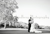 CourtneyLindbergPhotography_063114_0843