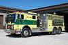 CAMBRIDGE FPD  IL eNG 2175  1992 MACK MC - 4GUYS 1250-3000  X-GLEN MORRE VFC,PA