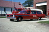KEWANEE RESCUE 2   1962 PONTIAC   RON HEAL PHOTO