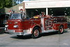 CARBONDALE ENGINE  1967 ALFCO 900  1000-500  RON HEAL COLLECTION