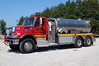 CHATSWORTH FPD  TANKER 1517  2008 IHC-MIDSTATE  500-3000  B