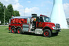 FAIRBURY TANKER 242 OFFICERS SIDE