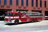 LADDER 7  SUTPHEN
