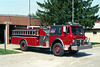 ENGINE 3   FORD C-8000 - ALEXIS