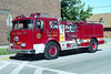 EAST ALTON FD ENG 52 AFTER REHAB