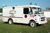 SHERRARD RESCUE 1  1977 CHEVY STEPVAN