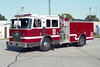 LITCHFIELD ENGINE 802   2002 KME  1250-1000