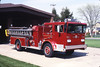 JACKSONVILLE  ENGINE   1973 ALFCO PIONEER  1250-500   RON HEAL PHOTO