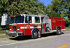 ARROWSMITH - SAYBROOK FPD ENGINE 180