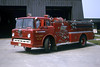 PEORIA ENGINE 17 1962 FORD-HOWE 1000-500   RON HEAL PHOTO