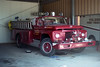 TILDEN ENGINE 2 FORD F -