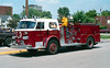 MOLINE  ENGINE 3  ALFCO