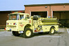 SCOTT AFB  ENGINE 11  FORD C 4X4 -