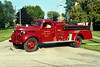 DAVIS ENGINE   DODGE -
