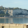 Dover, Sale Away, Sept. 3, 2013 - 05