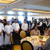 Galley Lunch, Sept. 17, 2013 - 23