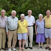 Sunbeam Avenue Reunion, June, 2013 - 2