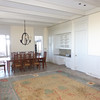 Family Room with family dining, possible woman's office - 2