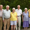 Sunbeam Avenue Reunion, June, 2013 - 4