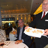Seabourn, May-June, 2013, Additional photos - 4