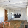 Family Room with family dining, possible woman's office - 5