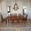 Family Room with family dining, possible woman's office - 4