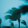 Thinkstock image of tropical storm