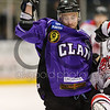 Clan lose 2-4 at home to Cardiff Devils