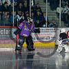 Clan come back to 4-3 after being 0-3 down, only to lose 4-5 after penalties