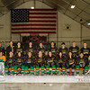 FDR Ice Hockey_0293