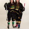 FDR Ice Hockey_0257