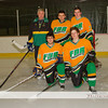 FDR Ice Hockey_0299