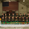FDR Ice Hockey_0292