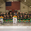 FDR Ice Hockey_0288