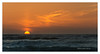 Pacific Grove Sunset 2