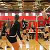 130224Jo Volleyball 0241