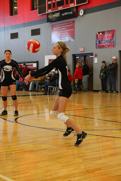 130224Jo Volleyball 0149